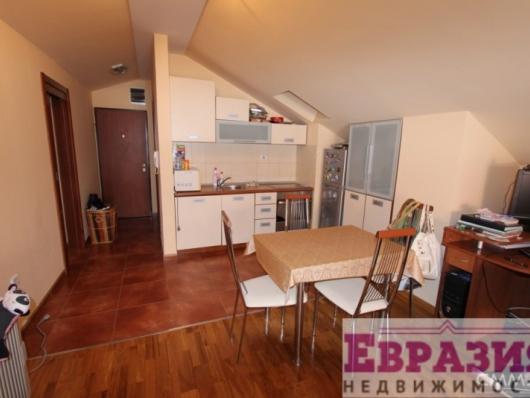 Снять квартиру в черногории дешево