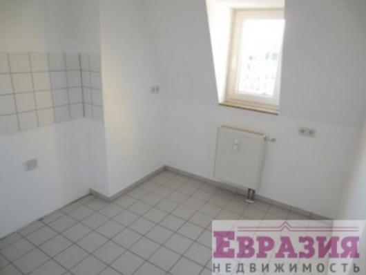 Квартиры плауэн недвижимость в венгрии форум
