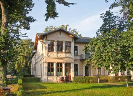 Покупка недвижимости рубежом для сдачи аренду квартира в оаэ купить