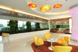 купить квартиру в Бангкоке Таиланд