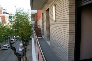 купить квартиру в Барселоне центр