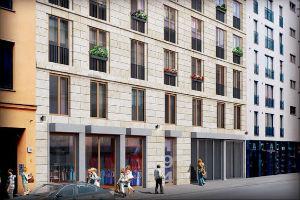 Квартира в Берлине цены