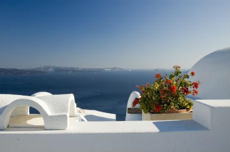 Дом в греции на берегу моря недорого