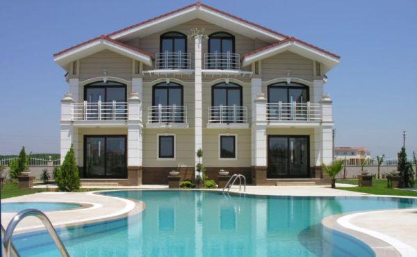 Жилье в турции купить купить дом в египте недорого у моря