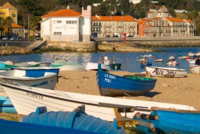 Рынок недвижимости Португалии