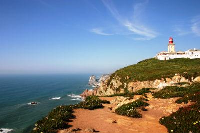 недвижимость в Португалии у океана