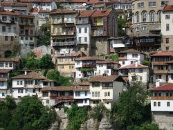 Сельская недвижимость в Болгарии