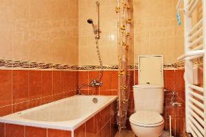 Купить квартиру в Софии 2