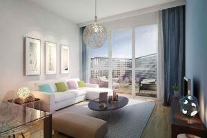 купить квартиру в Стамбуле