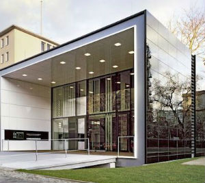умный дом в Германии