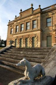Купить замок в европе за 1 евро недвижимость на коста дель соль