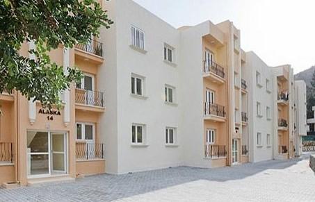 Квартира - Турция - Северный Кипр - Северный Кипр, основное фото