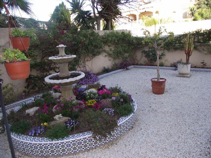 Buy a villa in Los Altos Kefalos