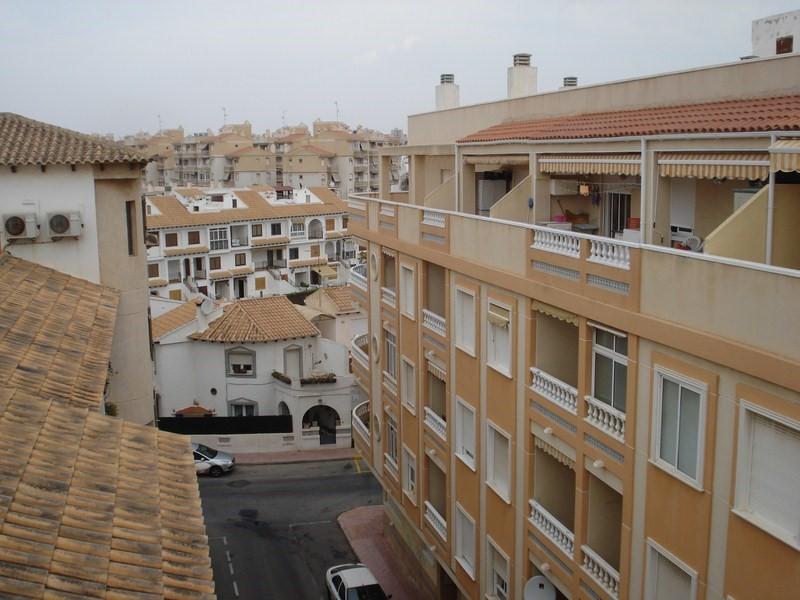 Квартиру и испании торревьеха форум