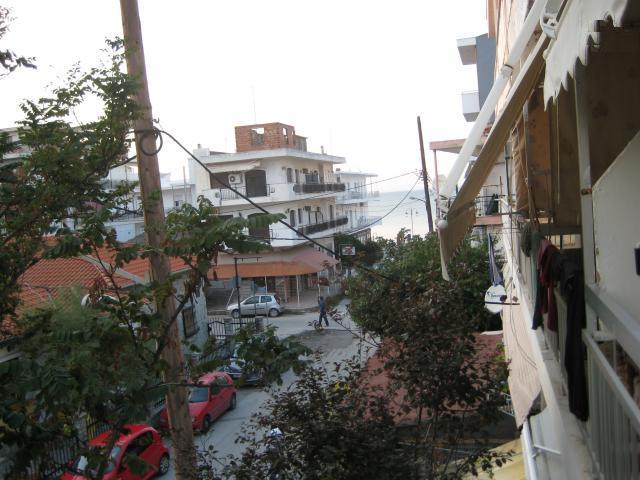 Квартира - Греция - Салоники - Салоники, основное фото