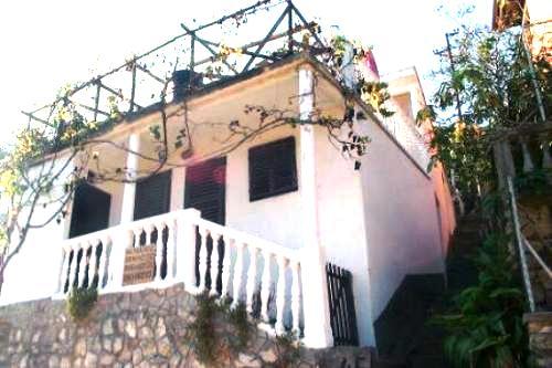 Дом - Черногория - Барская ривьера - Круче, основное фото