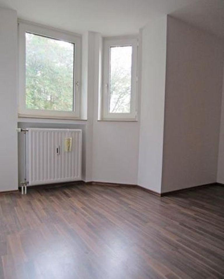 Квартиры в дюссельдорфе купить