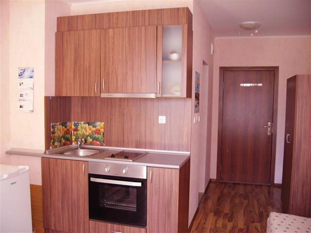 Аренда квартир в болгарии ссылки