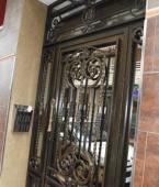 Квартиры в испании купить от 20000 евро