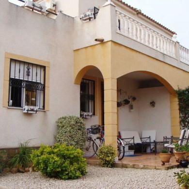 Дом с отдельным входом - Испания - Каталония - Лос Альтос, основное фото