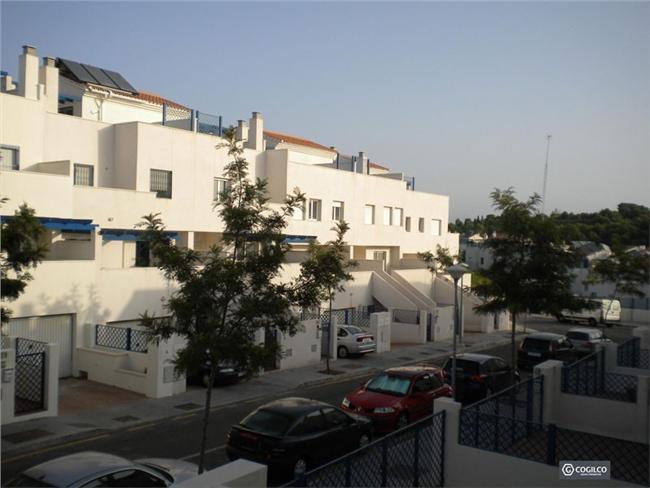 Недвижимость на канарских островах до 30000 евро