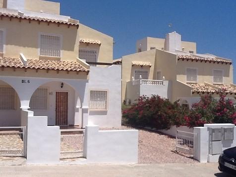 Дом испания аренда аликанте фото
