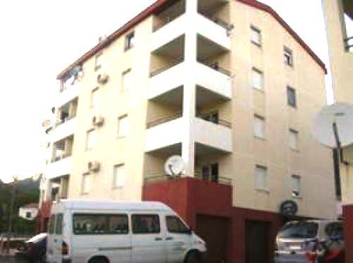 Студия-офис - Черногория - Будванская ривьера - Будва, основное фото