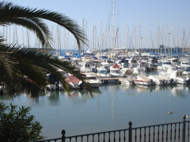 Картахена испания недвижимость