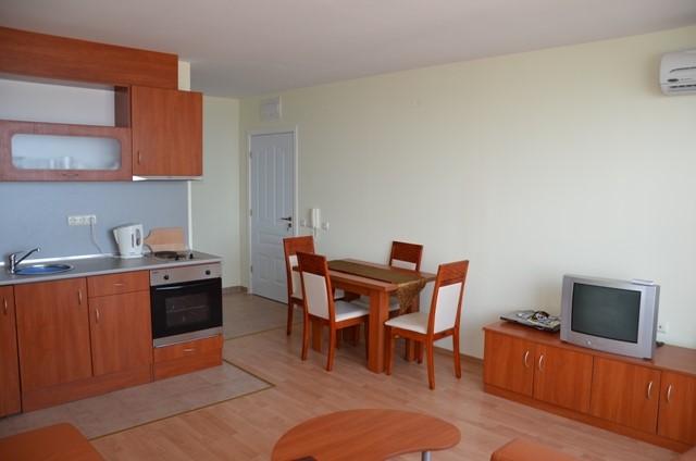 Куплю жилье болгарии