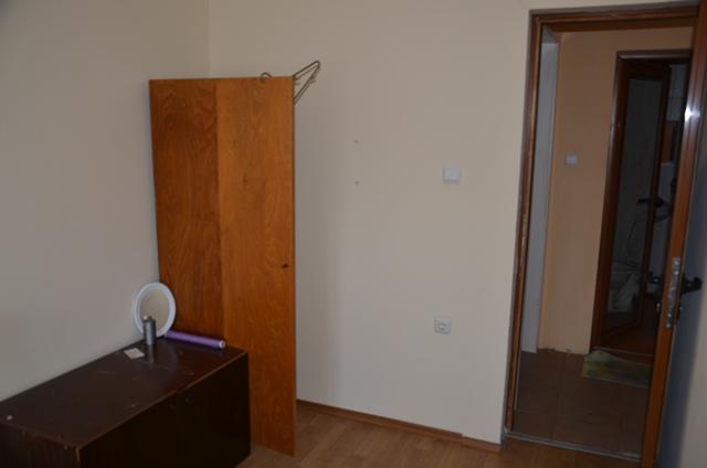 Куплю вторичное жилье в болгарии