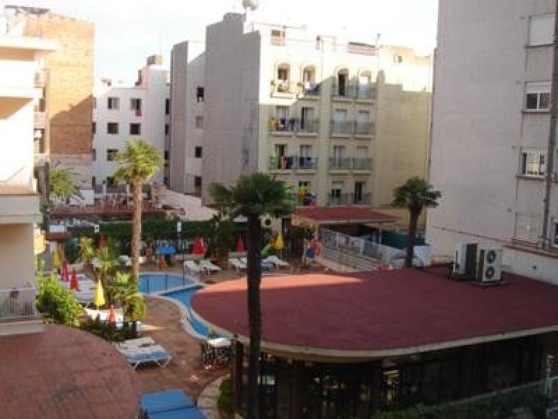 Квартира - Испания - Коста-Брава - Барселона, основное фото