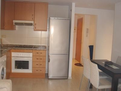 Апартаменты - Испания - Коста-Брава - Барселона, основное фото