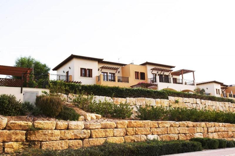 Кипр - Южное побережье - Ларнака, основное фото