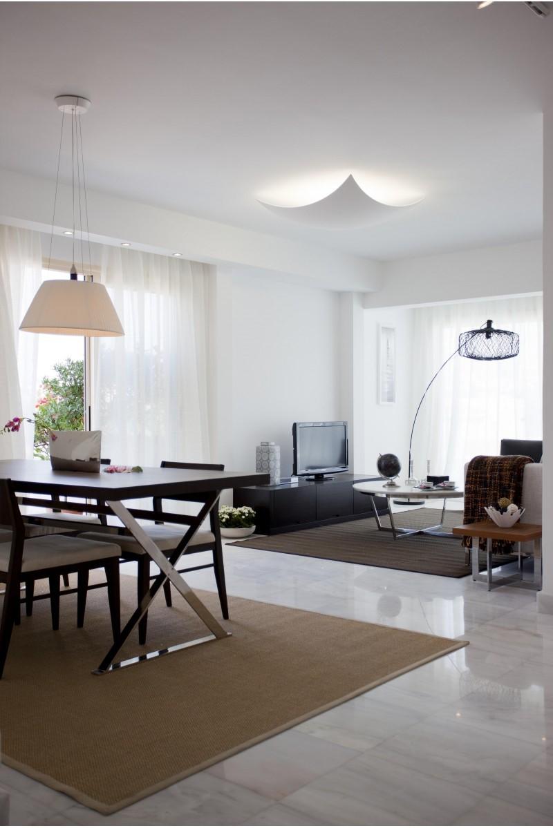 Квартира - Кипр - Южное побережье - Ларнака, основное фото
