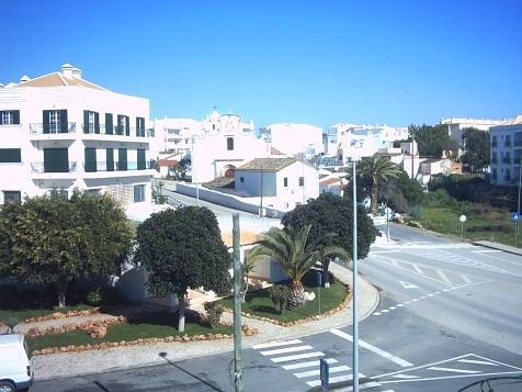Апартаменты - Португалия - Алгарве - Фару, основное фото