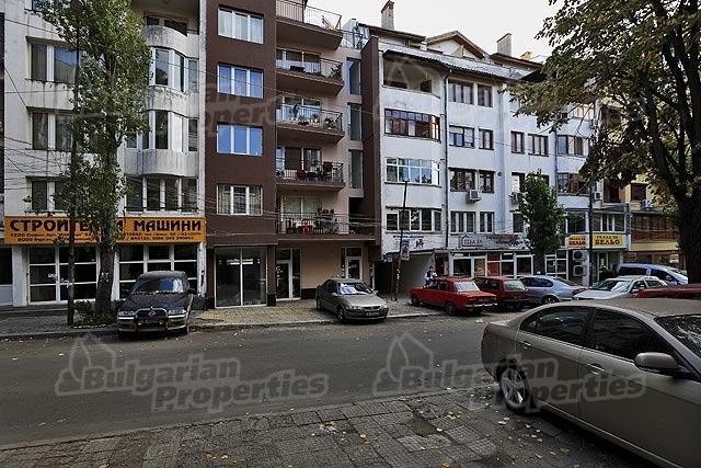 Магазин - Болгария - Южное побережье - Бургас, основное фото