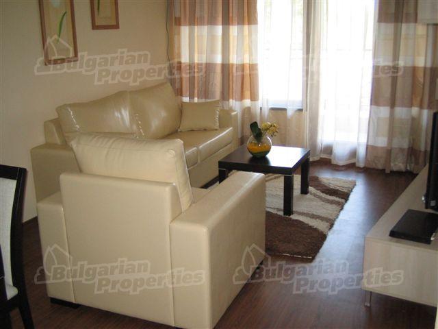 Квартира - Болгария - Северное побережье - Золотые пески, основное фото