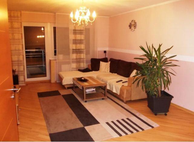 Квартира - Германия - Северный Рейн-Вестфалия - Бохум, основное фото