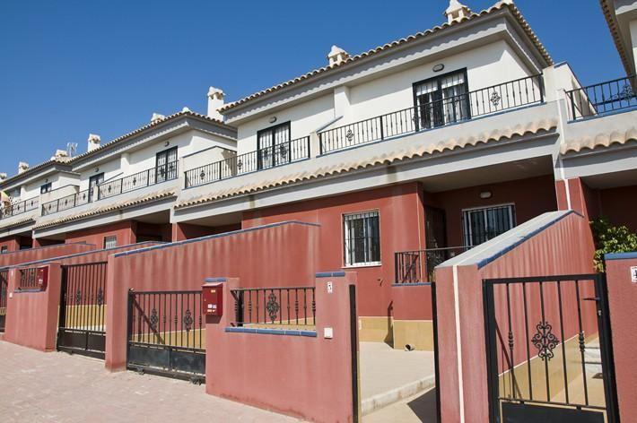 Бунгало - Испания - Валенсия - Ла Мата, основное фото