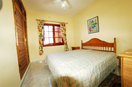 Квартира - Испания - Валенсия - Ориуэла Коста, основное фото