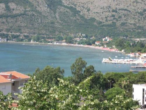 Квартира - Черногория - Боко-Которский залив - Игало, основное фото