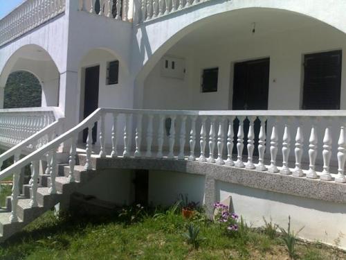 Дом - Черногория - Будванская ривьера - Бечичи, основное фото