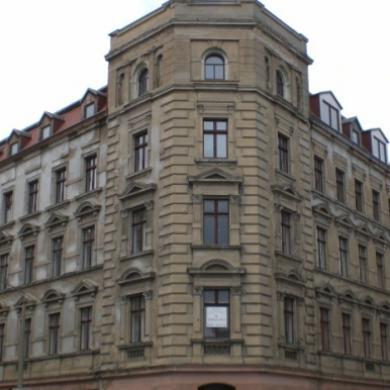 Дом - Германия - Саксония - Лейпциг, основное фото