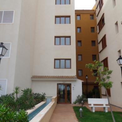 Испания город валенсия купить квартиру