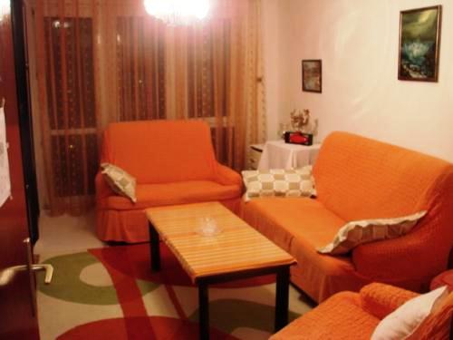 Квартира - Черногория - Барская ривьера - Бар, основное фото
