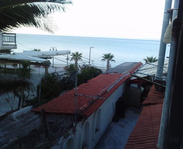 Квартира - Греция - Халкидики - Паллини, основное фото