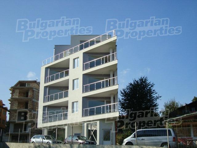 Квартира - Болгария - Южное побережье - Приморско, основное фото