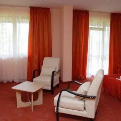 Апартаменты (квартира) - Болгария - Смолян - Пампорово, основное фото