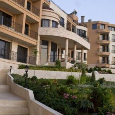 Апартаменты (квартира) - Болгария - Южное побережье - Лозенец, основное фото
