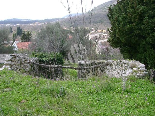 Земельный участок - Черногория - Барская ривьера - Сутоморе, основное фото